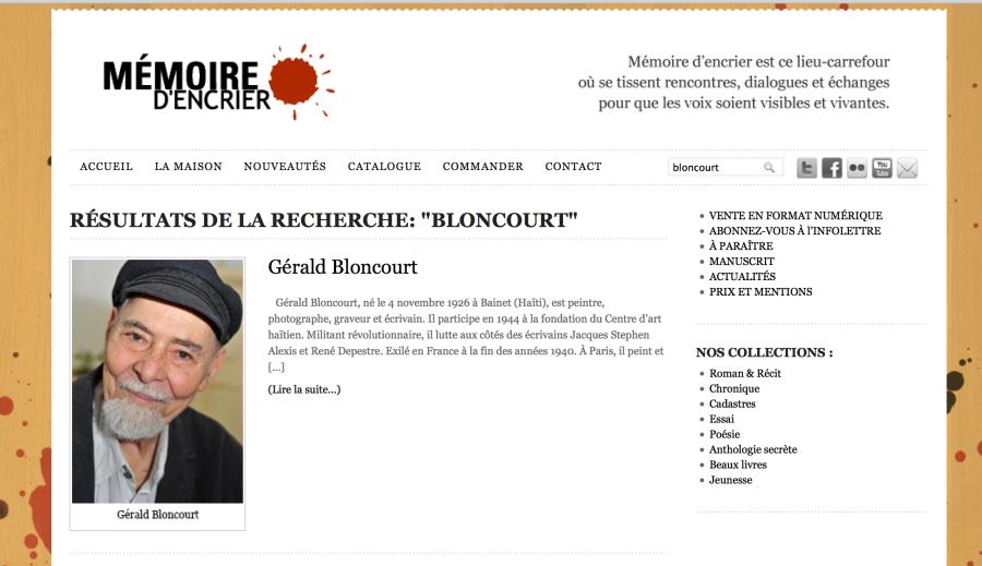 BloncourtChezMemoire